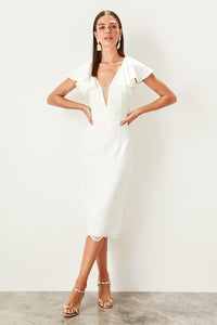 Beverly Dress - Olyssia™ Online