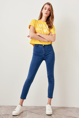 Taylor Skinny Jeans - Olyssia™ Online