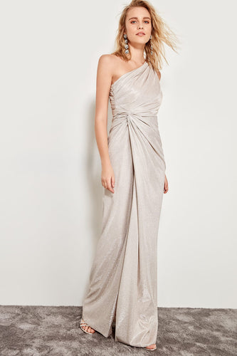 Matinée Gala Evening Gown Dress - Olyssia™ Online