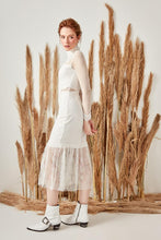 Load image into Gallery viewer, Zoë Dress - Olyssia™ Online