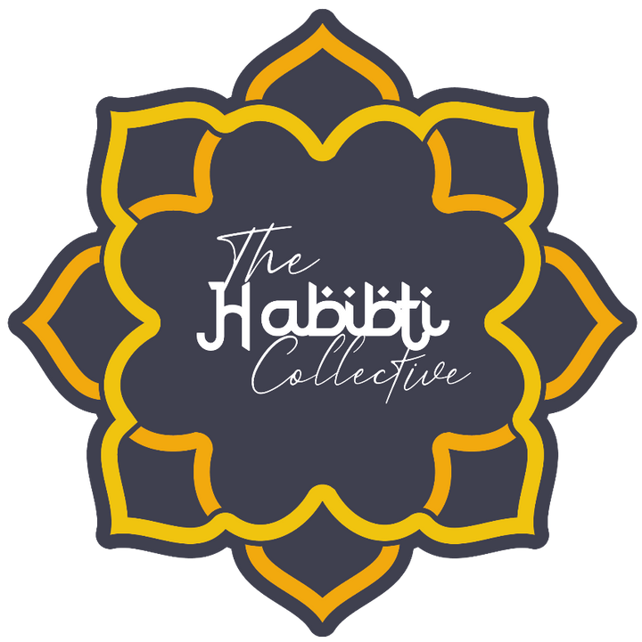 The Habibti Collective