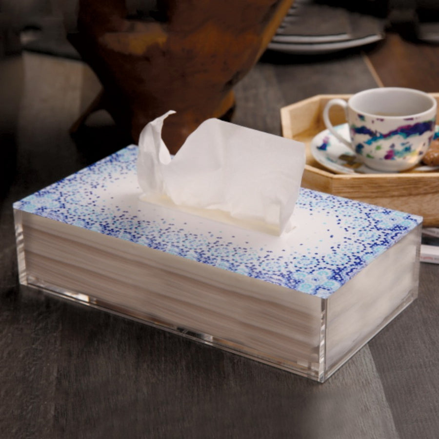 Mirrors | Decorative Tissue Box