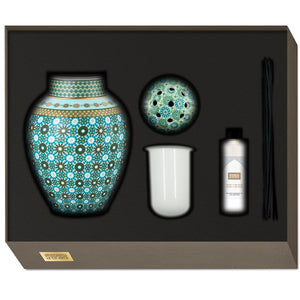 Andalusia | Fragrance Diffuser
