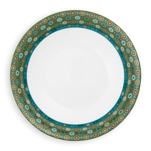 Andalusia | 13 Piece Dinnerware Set