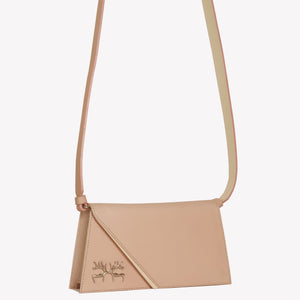 Blush | Linea Handbag