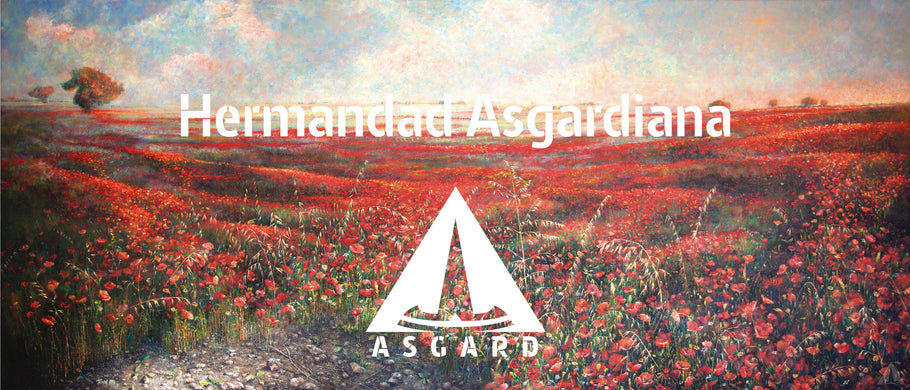Hermandad Asgardiana