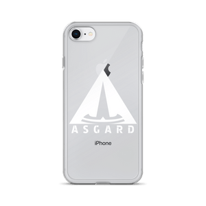 ASGARD - Funda iPhone - Asgard