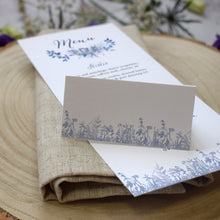 Load image into Gallery viewer, Magical Place Cards