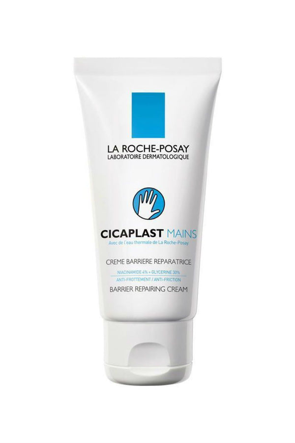 LRP Cicaplast Hand Cream 50ml