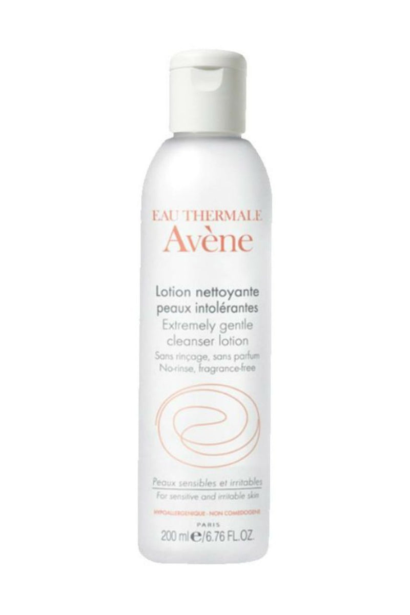 AVENE Extreme Gentle Cleanser 200ml
