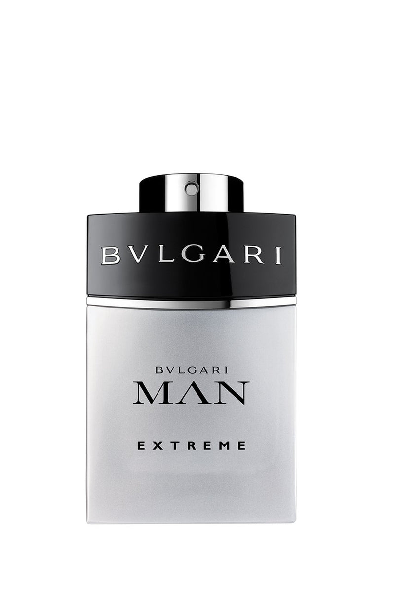 BVL Man Extreme EDT 60ml