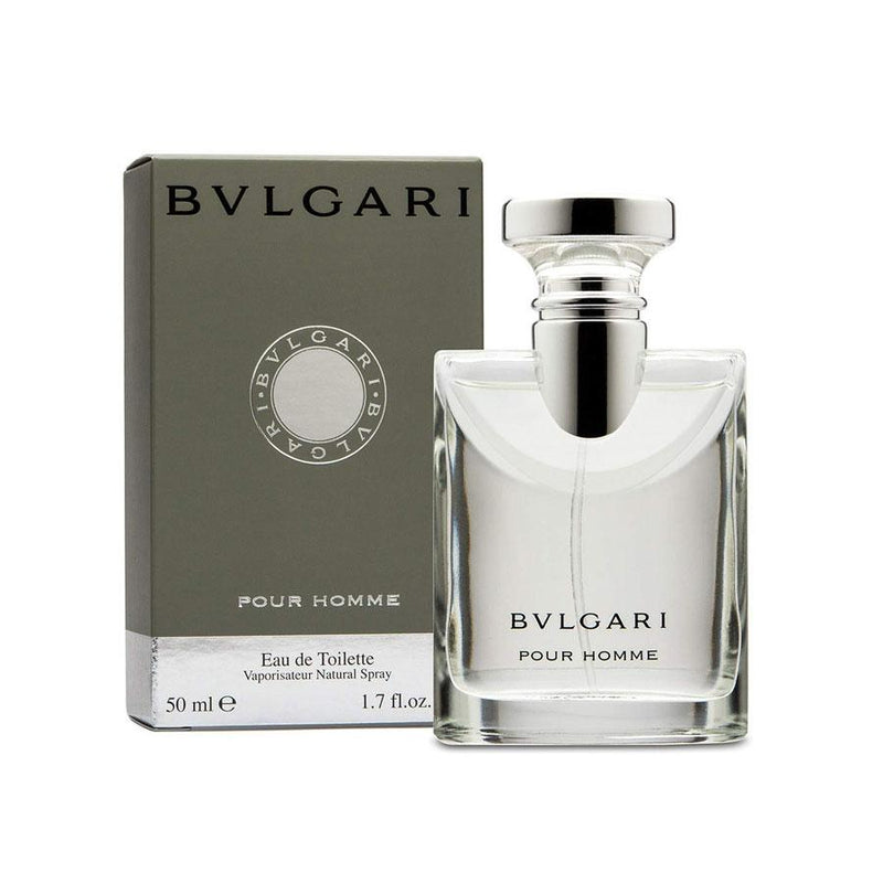 Bvlgari Homme Ext EDT 50ml 83319