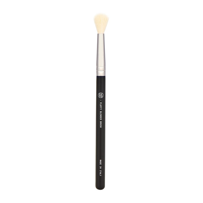 XOBEAUTY Fluffy Blender Brush