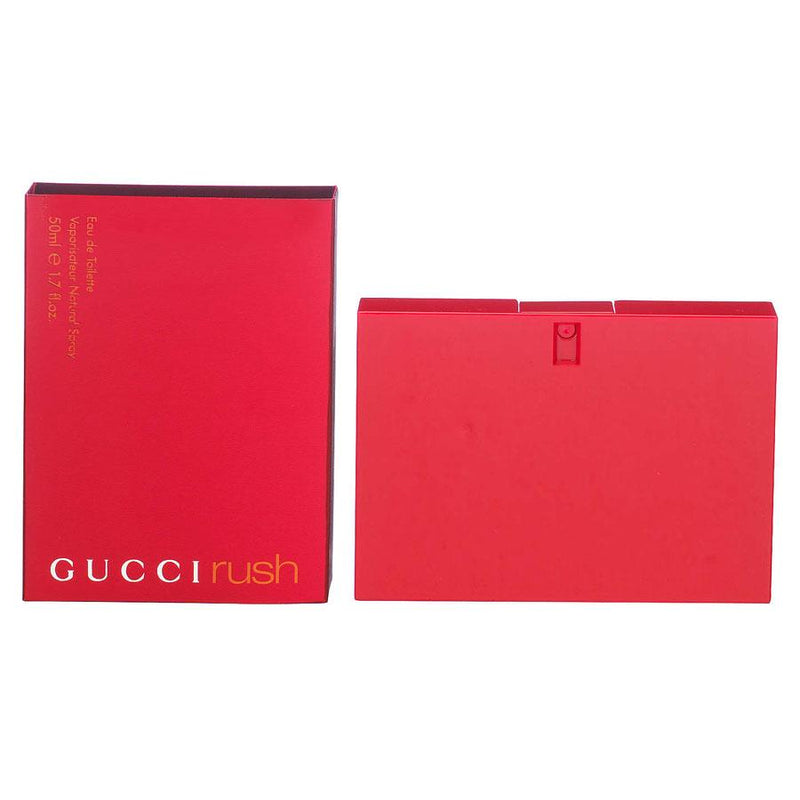 GUCCI Rush EDT Spray 50ml