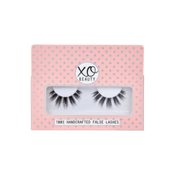 XOBEAUTY THE CHIC Single Lash