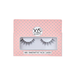 XOBEAUTY THE HEIRESS Single Lash