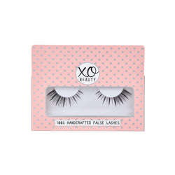 XOBEAUTY THE PRIMADONNA Single Lash