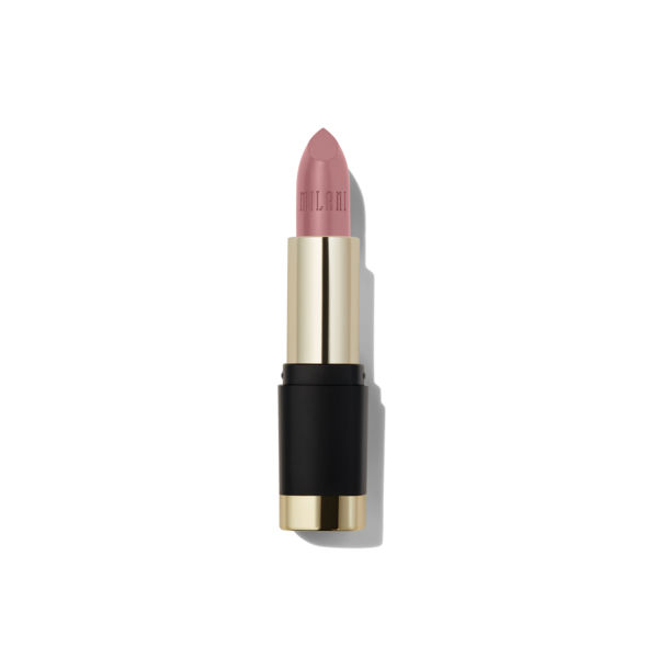MILANI MBCL-004 Bold Colour Statement Lip Stick I am Smart