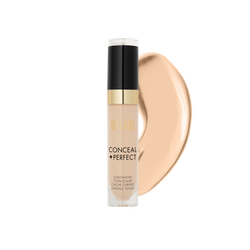 MILANI MCPC-120 Conceal +Perfect Long Wearing Concealer Light Vanilla