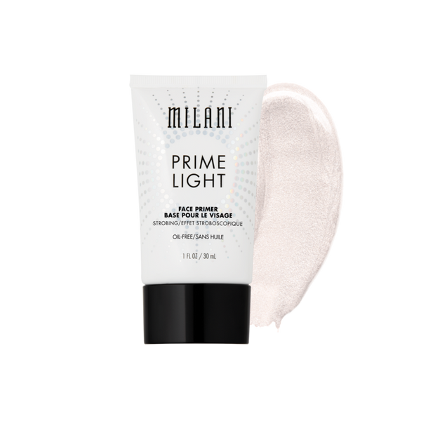MILANI MTFP-002 Prime Light 20ml