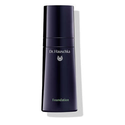 Dr. Hauschka Foundation 06 Walnut 30ml