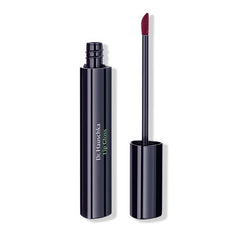 Dr. Hauschka Lip Gloss 03 Blackberry