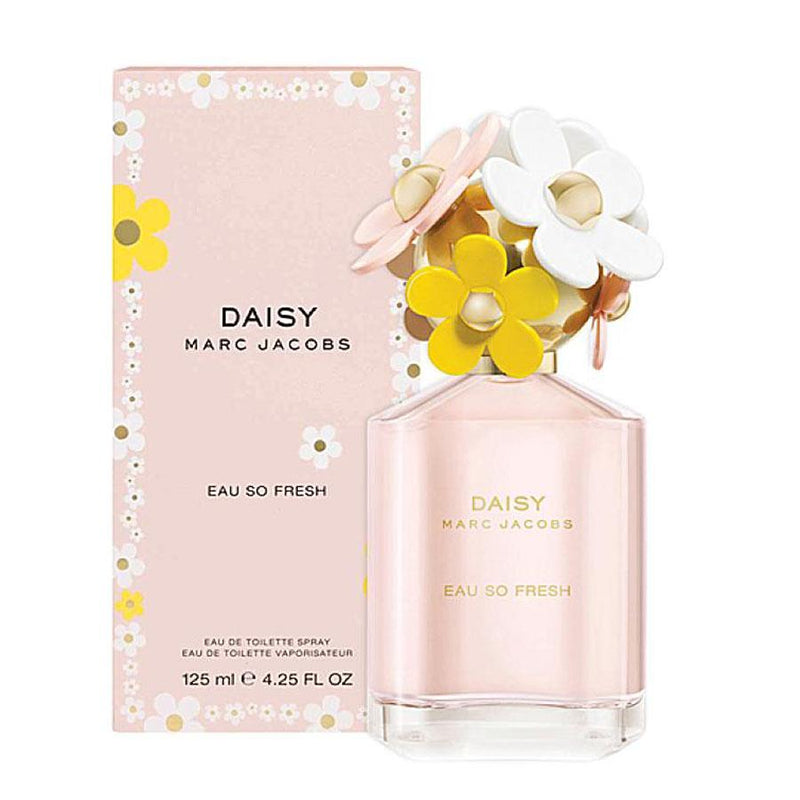 Marc Jacob Daisy Fresh EDT 75ml