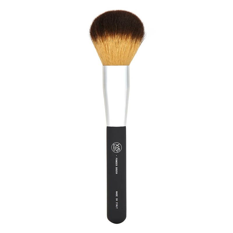 XOBEAUTY Powder Brush