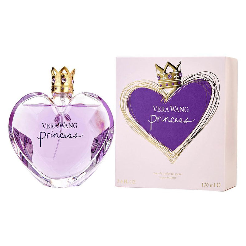 Vera Wang Princess EDT 100ml