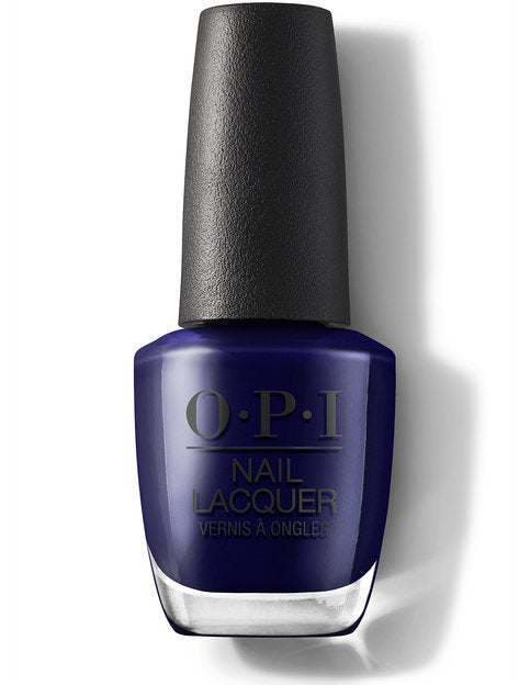 OPI NL Award for Best Nails goes to