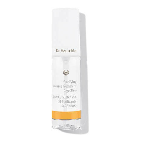 Dr. Hauschka Clarifying Intensive Treatment <25 40ml