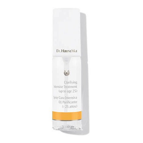 Dr. Hauschka Clarifying Intensive Treatment >25 40ml
