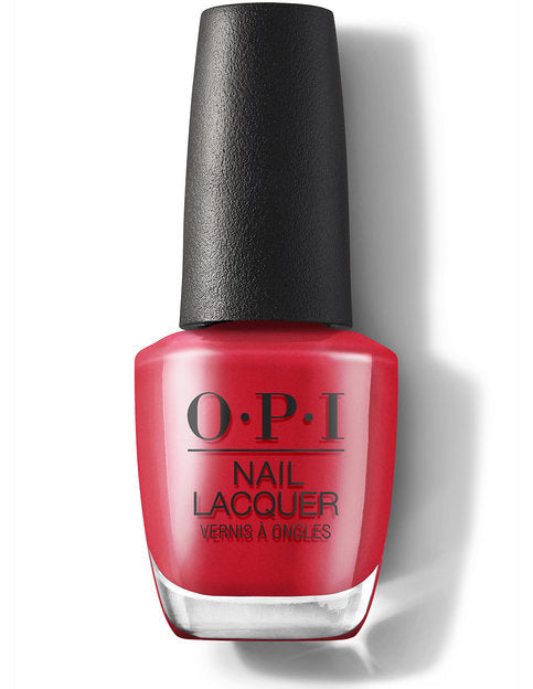 OPI NL Emmy have you seen Oscar?