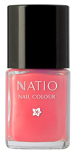 NATIO Nail Lovely