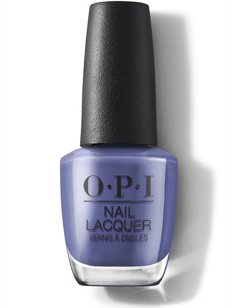 OPI NL Oh You Sing, Dance, Act, and Produce?