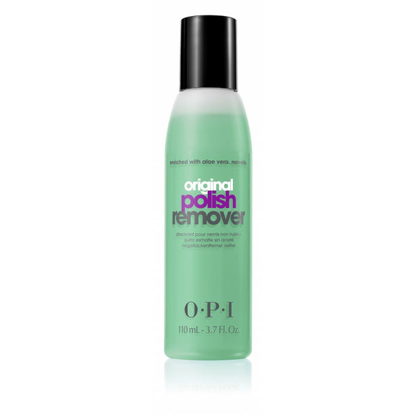 OPI Original Nail Polish Remover 110ml