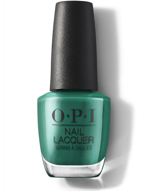 OPI NL Rated Pea-G