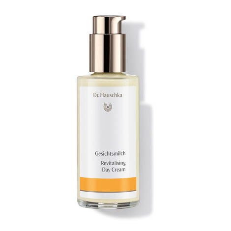 Dr. Hauschka Revitalising Day Cream 100ml