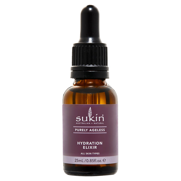 SUKIN PA Hydration Elixir 25ml