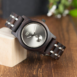 Element  Watch