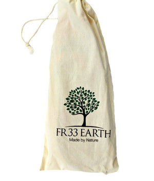 Fr33 Earth Bag