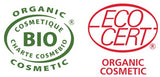 Melvita Cosme Bio and Eco Cert