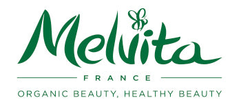 Melvita Official Store