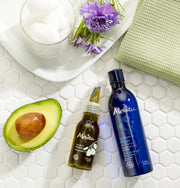 Melvita Eye Care Organic Avocado Oil