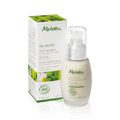 Melvita Body Care Bust Gel