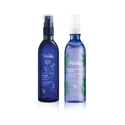 Cleanse & Refresh Kit