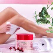 Firming Oil-In-Balm with berries