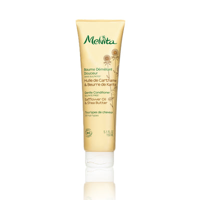 Melvita Hair Care Gentle Conditioner