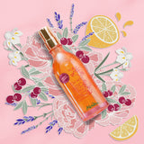 Melvita Body Care L'Or Rose Super-Activated Firming Oil Lifestyle Image 1