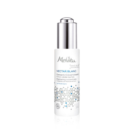 Nectar Blanc Brightening UV Shield SPF35 PA+++